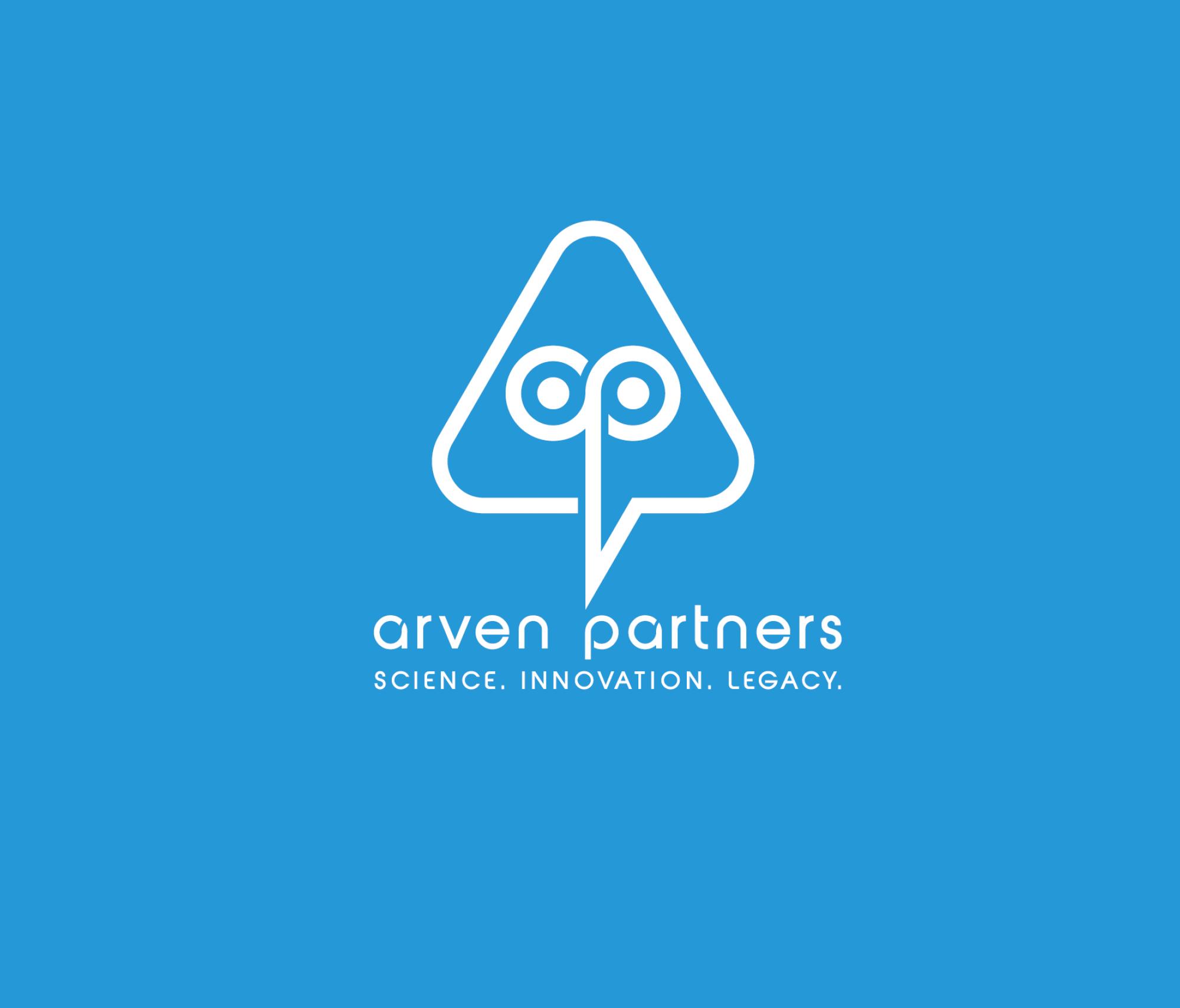 Arven Partners